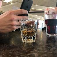 """Снимок сделан в Пивбар """"Камчатка"""" / Beer-bar """"Kamchatka"""" пользователем Dmitry ⚓️1⃣❤️ I. 2/16/2018"""