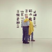 Foto tomada en Gagosian Gallery por Jane Lilly W. el 5/11/2013