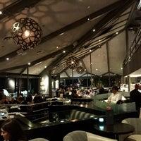 Foto tirada no(a) Chart House Restaurant por Leif E. P. em 12/3/2017