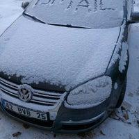 Photo taken at Bircam by İsmail U. on 1/1/2016