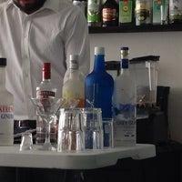 Photo taken at Mundo Del Barman by Juank on 4/6/2014