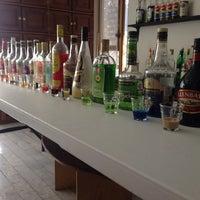 Photo taken at Mundo Del Barman by Juank on 2/9/2014