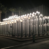 3/11/2013にHalim Y.がLos Angeles County Museum of Art (LACMA)で撮った写真