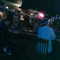 Photo taken at Humphrey's Bar and Grill by Gina W. on 10/21/2012