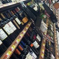Photo taken at Walmart Supercenter by Jasmine R. on 4/6/2013