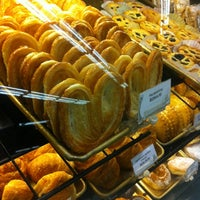 Photo taken at Supermercados Nacional by Yael L. on 12/11/2012