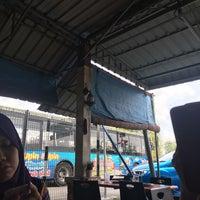 Photo taken at Restoran Sedap-Sedap Selera Manja by NadiaJaslan on 2/8/2017