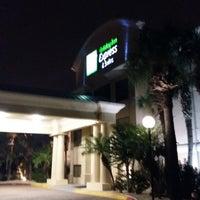 Iberostar Rose Hall Suites Jamaica Wedding Resort