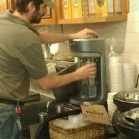10/26/2012에 Craig V.님이 Potbelly Sandwich Shop에서 찍은 사진
