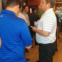 6/17/2013에 Craig V.님이 Potbelly Sandwich Shop에서 찍은 사진