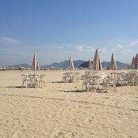 5/4/2013 tarihinde Beatriz M.ziyaretçi tarafından Praia da Pompeia'de çekilen fotoğraf
