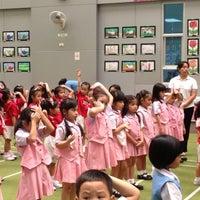 Photo taken at Center Point@เด่นหล้าพระราม5 by 🌺Devil in the mist🌺 on 11/23/2012