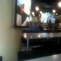 Photo taken at Foodcourt LG by Irsyad A. on 7/12/2013
