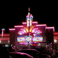 Photo taken at Regal Cinemas Augusta Exchange 20 & IMAX by Wendy B. on 9/23/2012