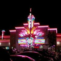 Photo taken at Regal Cinemas Augusta Exchange 20 & IMAX by Wendy B. on 11/18/2012