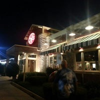 Photo taken at Chili's Grill & Bar by Wendy B. on 10/3/2012
