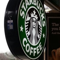 Photo taken at Starbucks by Wendy B. on 1/28/2013