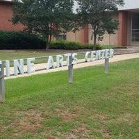 Photo taken at Augusta University - Summerville Campus by Wendy B. on 5/18/2013