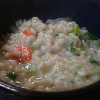 宮崎 郷土料理のお店の予約・クーポン | ホットペッ …