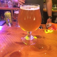 Photo taken at The Belcher Bar by Pete G. on 7/4/2015