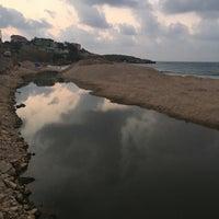 Photo taken at Bagirganli - Taflan Koyu by Gülçin K. on 8/6/2016