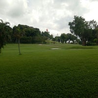 Photo taken at Changi Golf Club by 💕🌼 ÅnGe£icÅ 💕🌼 on 5/29/2017