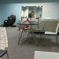 Photo taken at FCSS Heritage Room by 💕🌼 ÅnGe£icÅ 💕🌼 on 6/21/2016