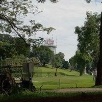 Photo taken at Changi Golf Club by 💕🌼 ÅnGe£icÅ 💕🌼 on 5/25/2017