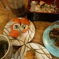 Photo taken at Nihon Mura 曰本村 by 💕🌼 ÅnGe£icÅ 💕🌼 on 9/10/2016