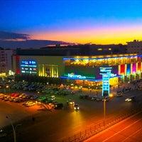 12/24/2012 tarihinde asicesur™ ziyaretçi tarafından NinovaPark'de çekilen fotoğraf