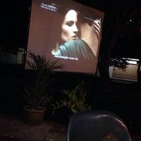 Photo taken at Restoran Mak Leha by Ezzat on 4/19/2015