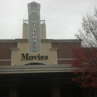 Photo taken at Regal Cinemas Birkdale 16 & RPX by Mary H. on 11/15/2012