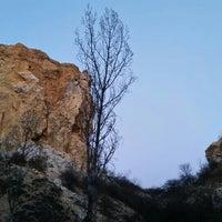 3/14/2016 tarihinde Zsanettziyaretçi tarafından Róka-hegyi kőfejtő'de çekilen fotoğraf