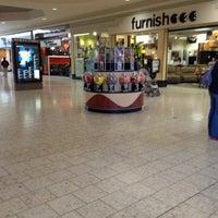 2/17/2013에 Pat P.님이 SouthPark Mall에서 찍은 사진