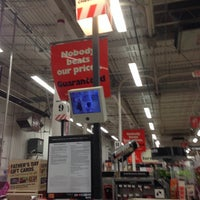 The Home Depot - 7 tips