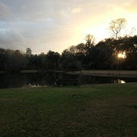 Photo taken at Fear And Loathing In Killearn by Sarah C. on 3/5/2013