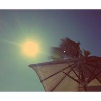 8/24/2013 tarihinde Fuat Güneş Ö.ziyaretçi tarafından Before Sunset'de çekilen fotoğraf