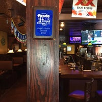 Photo taken at Lunada Mexican Grill & Cantina by Libby G. on 7/6/2017