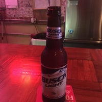 Photo taken at High Street Pub by Brandon A. on 8/14/2016