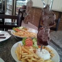 Foto tirada no(a) Bar e Restaurante Fazendão por Eliane O. em 1/1/2013
