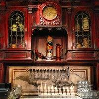 Das Foto wurde bei Flatiron Hall von Carlos R. am 9/15/2013 aufgenommen