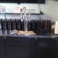 Photo taken at Boneyard Beer by Micah S. on 5/13/2013