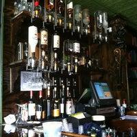 Photo taken at Hibernian Pub by Amy S. on 3/17/2013