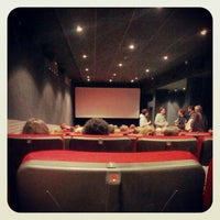 Das Foto wurde bei Metropol Kino von Lutz S. am 11/1/2012 aufgenommen
