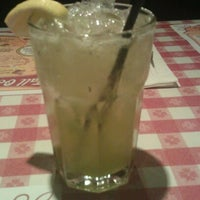 Photo taken at Buca di Beppo Italian Restaurant by Angelica R. on 11/8/2012