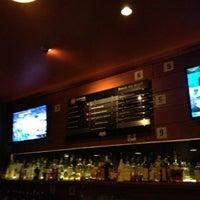 Photo taken at HopMonk Tavern by Justin B. on 4/22/2013