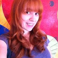 Photo taken at Arty Hair Salon by Samantha L. on 6/23/2013