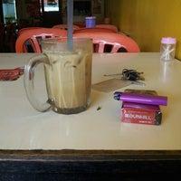 Photo taken at PSM Batas Baru by Ejang S. on 9/14/2013