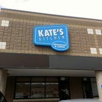 Kate\'s Kitchen - Northland - Kansas City, MO
