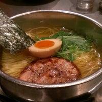 11/25/2012にTakeshi N.がZUND-BARで撮った写真